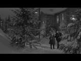 Девчата 1961 Старый клён