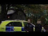 Hidden / Craith : Season 1, Episode 4 (BBC One 2018 UK) (ENG)