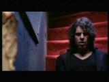 Kourkoulis nikos - Mono Gia ligo (official video clip)