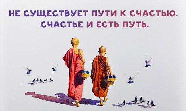 https://pp.vk.me/c7009/v7009038/9130/4wKoWQHovrE.jpg