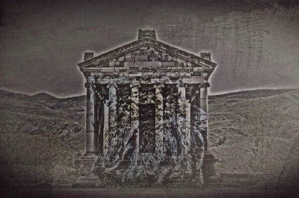 новости в армении сегодня город гюмри видео