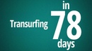 Practical Transurfing in 78 Days - Practice Course by Vadim Zeland - Introduction