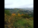село «Ляха», Табасаранский район🌸🌸