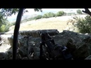 Afghanistan Helmet Cam US Special Forces Engage ISIS Fighters In Combat In Afghanistan