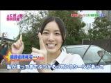 AKB48SHOW Matsui Jurina & Maeda Atsuko part