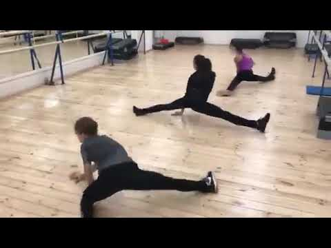 А Загитова🎵 А Трусова А Щербакова A Zagitova A Trusova A Shcherbakova gr Tutberidze choreography 2