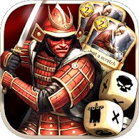 Install  Warbands: Bushido - Tactical Miniatures Board Game