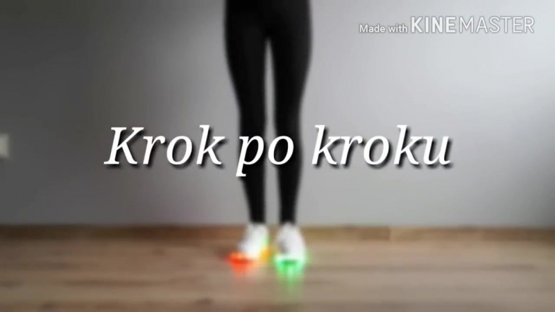 Уроки shuffle dance⁄⁄