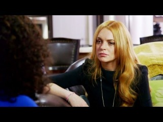 Has Lindsay Lohan Maintained Her Sobriety? - Lindsay - Oprah Winfrey Network