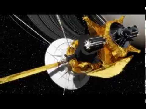 Вселенная 7 чудес Солнечной системы (2010) (Universe 7 Wonders of the Solar System)