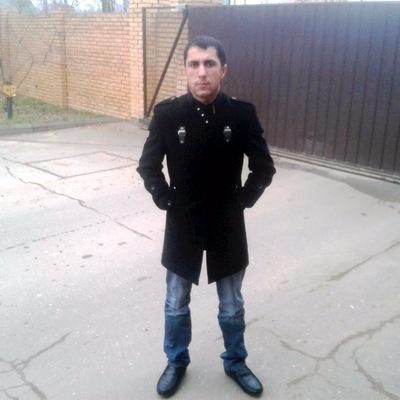Алексей Аброр, 31 января , Черкассы, id192959688