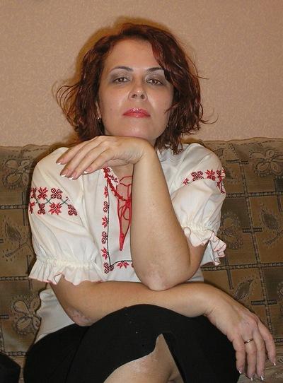 Анна Бородавкина, 9 марта 1989, Новоград-Волынский, id213572474