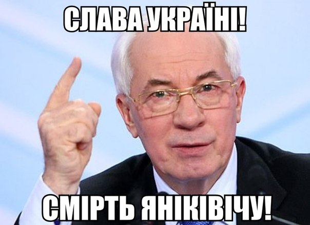 """130 боевиков, 2 """"Рапиры"""", 7 боевых бронемашин: в Станицу Луганскую прибыло пополнение для террористов, - ИС - Цензор.НЕТ 8819"""