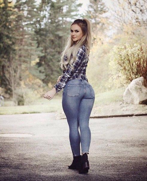 Sexy babes in jeans maturenewtube com