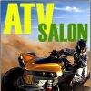 ATVSALON.ru / Оф.дилер STELS c 2007 года!