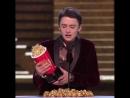 Noah Schnapp MTV Movie and TV Awards