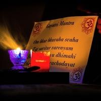 Мантра-медитации в Питере каждую неделю!!!