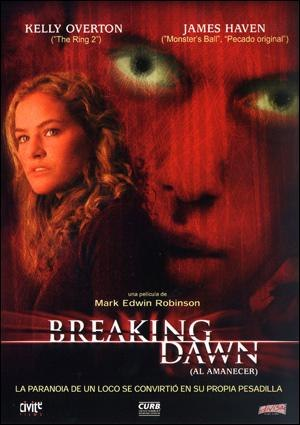Ver Breaking Dawn(2004) Online