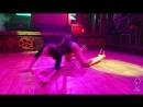 Анастасия Настаева PRE-PARTY HALLOWEEN by Indigo 21.10.2017 BunkerClub