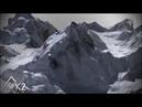 ALEX TXIKON | Mi preparación de cara a la expedición invernal del K2