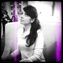 Екатерина Кардашева фото #23