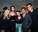 Selena Gomez фото #8