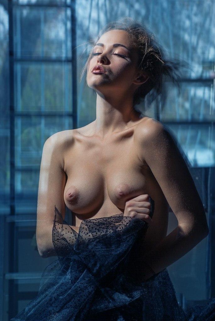 Riss Transvestiten saugt ein heies Fleisch pole