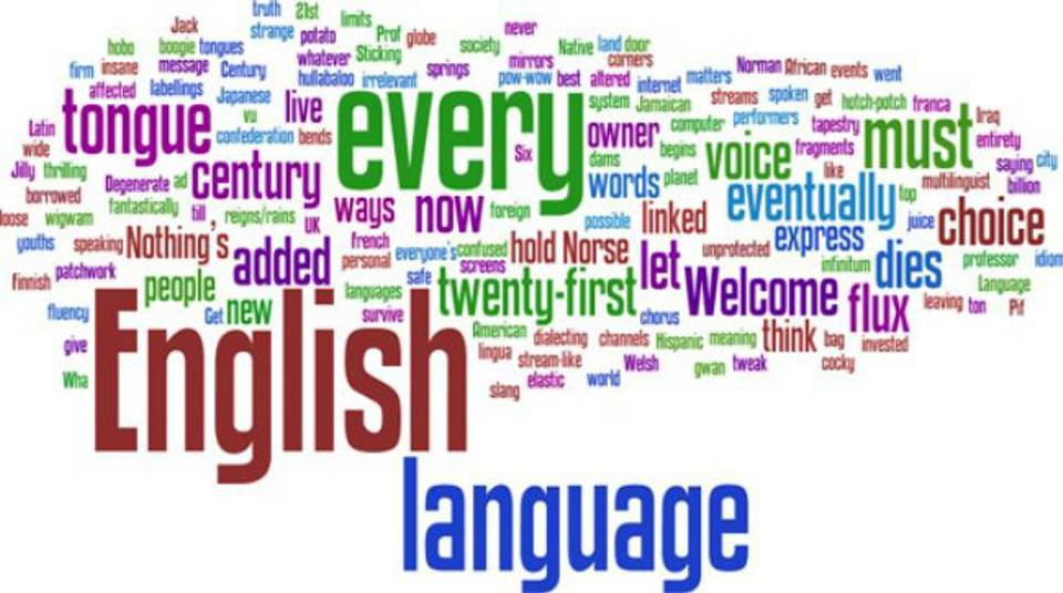 free essay on english as an international language