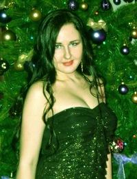 Лидия Валерьевна Вевдюк (Кускова)