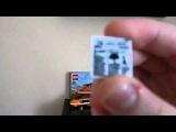 Lego Creator(EXPERT) 10233 Horizon Express BY NLTV