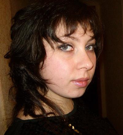 Елена Кулагина, 29 января , Железнодорожный, id74542326