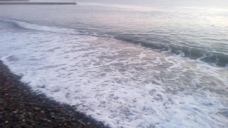 VIDEO0050.mp4