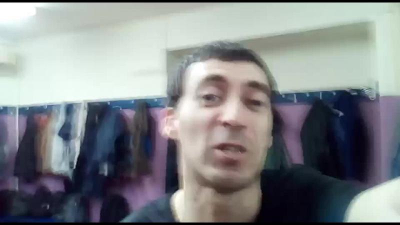 Vimpel13.ruChugunna football