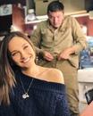 Маша Иващенко фото #6