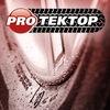 PROтектор,Протектор | Шины и диски в Вологде