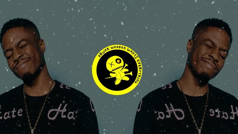 (FREE) Pierre Bourne x Cardo Type Beat | Yeaaah (Prod. Drunk Woodoo)