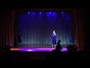 Студия классического и современного танца Вариация , г.Барнаул. Потеря
