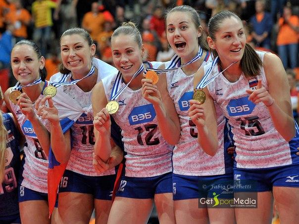Голландская сборная по волейболу [PUNIQRANDLINE-(au-dating-names.txt) 26