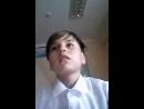 Руслан Мирзоев - Live