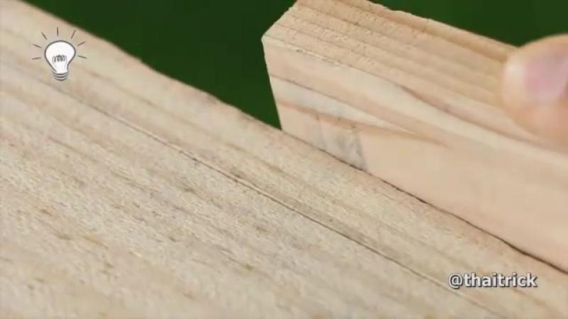 советы по работе с деревом 1