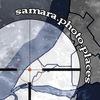 Места для фотосессий в Самаре