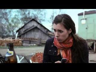 Бумер 2 Фильм (Полная версия) Смотреть онлайн в хорошем качестве