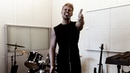 DeMee live презентация трека Судьба не гарант