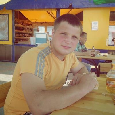 Вован Каланда, 24 апреля , Москва, id136563607