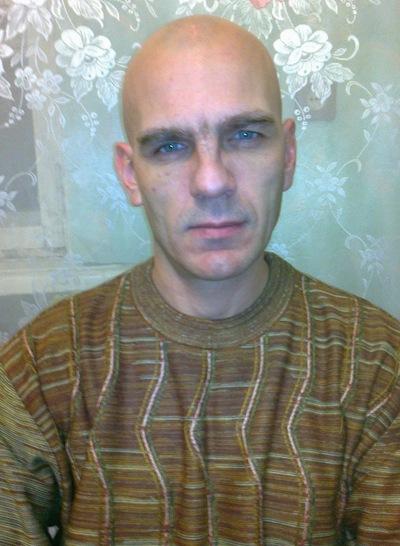 Станислав Сидоров, 25 января 1998, Волгоград, id185749097