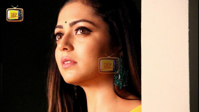 Silsila   Kunal Helping Nandini To set Home   Nandini Admires Kunal   Drashti Dhami , Shakti Arora