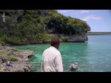 Invitation au voyage - Le Belleville dEddy Mitchell Nouvell