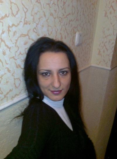 Мелінда М, 25 июня , Мукачево, id151065601