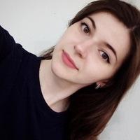 Марина Фирсова