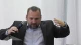 24.09.2017 п. А. Лукьянов - Духовная жажда